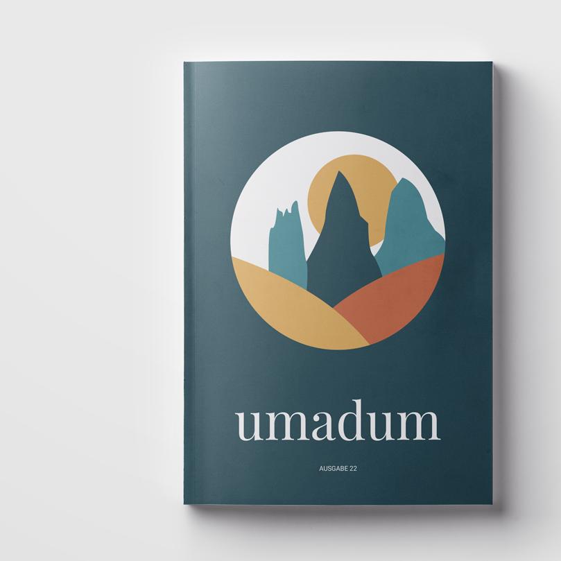 Thumbnail Umadum