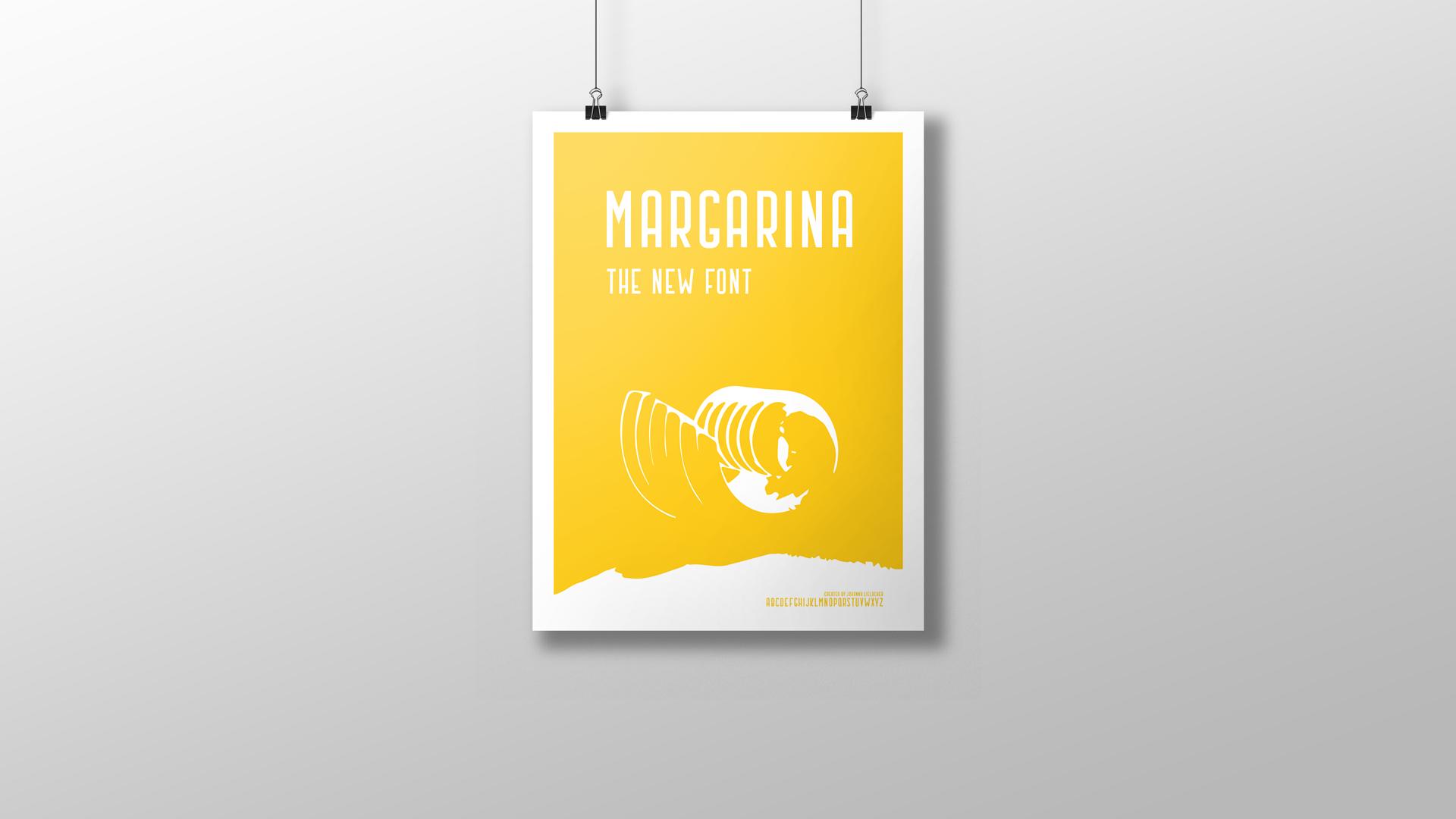 margarina-font-mockup-landscape